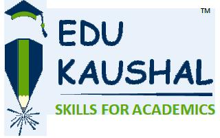Welcome Edukaushal